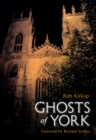 Ghosts of York - Book