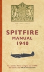 Spitfire Manual 1940 - Book
