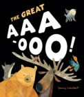 The Great AAA-OOO - Book