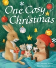 One Cosy Christmas - Book