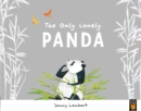The Only Lonely Panda - Book