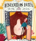 Hibernation Hotel - Book