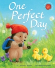 One Perfect Day - Book