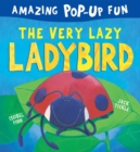 The Very Lazy Ladybird - Book