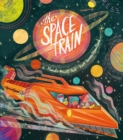The Space Train - Book