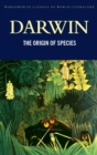 The Origin of Species - eBook