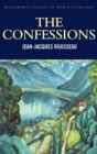 The Confessions - eBook