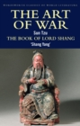 The Art of War / The Book of Lord Shang - eBook