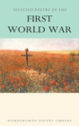 Selected Poetry of the First World War - eBook