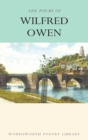 The Poems of Wilfred Owen - eBook