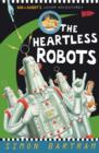 The Heartless Robots - Book