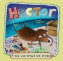 Hector - Book