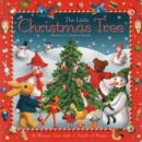 THE LITTLE CHRISTMAS TREE - Book