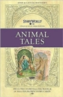 The StoryWorld Cards : Animal Tales - Book