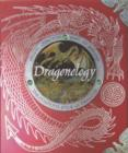 Dragonology - Book