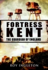 Fortress Kent - Book