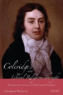 Coleridge and Liberal Religious Thought : Romanticism, Science and Theological Tradition - Book