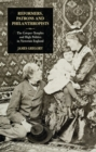 Reformers, Patrons and Philanthropists : The Cowper-temples and High Politics in Victorian England No. 3 - Book