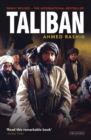Taliban : The Power of Militant Islam in Afghanistan and Beyond - Book