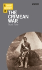 A Short History of the Crimean War - Book