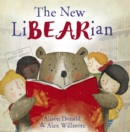 The New LiBEARian - Book
