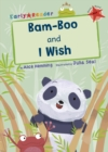 Bam-boo and I Wish (Early Reader) - Book