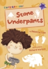Stone Underpants (Early Reader) - Book