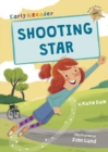 Shooting Star (Gold Early Reader) - Book