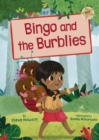 Bingo and the Burblies (Gold Early Reader) - Book