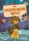 The Underwear Wolf (Gold Early Reader) - Book