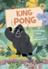 King Pong (Gold Early Reader) - Book