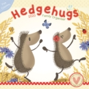 Hedgehugs 2020 Wall Calendar