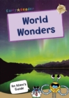 World Wonders : (Gold Non-fiction Early Reader) - Book