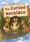 The Cursed Necklace : (White Early Reader) - Book