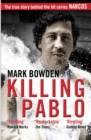 Killing Pablo - eBook