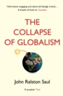 The Collapse of Globalism - eBook