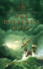 The Emperor's Gold - Book