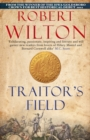 Traitor's Field - Book