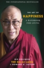 The Art of Happiness : A Handbook for Living - eBook