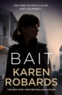 Bait : A gripping thriller with a romantic edge - eBook