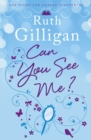 Can You See Me? - eBook