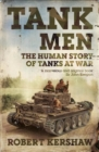 Tank Men - eBook