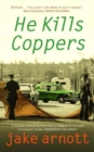 He Kills Coppers - eBook