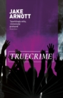 truecrime - eBook