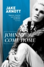Johnny Come Home - eBook