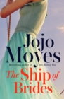 The Ship of Brides - eBook