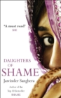 Daughters of Shame - eBook