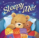 Sleepy Me! - Book