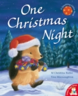 One Christmas Night - Book