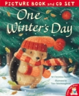 One Winter's Day - Book